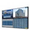 2x2-video-wall-55s-main
