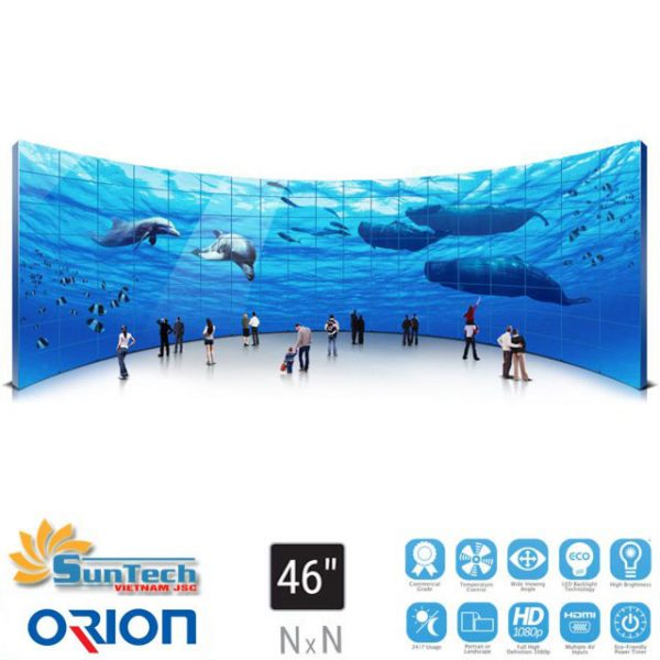 Man-hinh-ghep-orion-46-inch-4