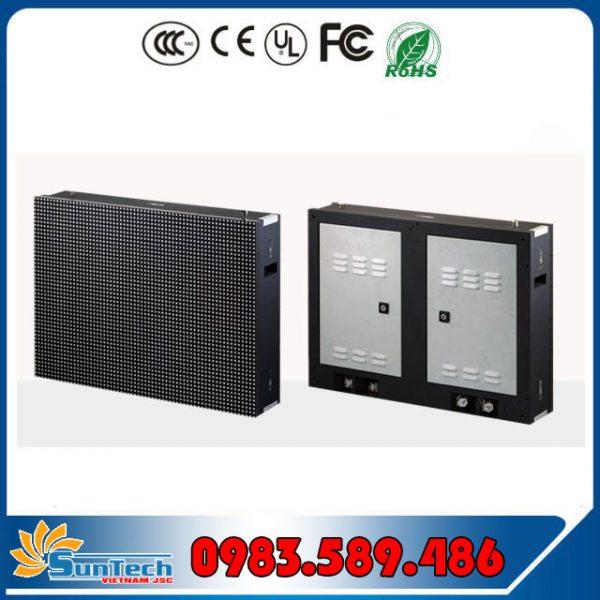 cabinet-man-hinh-led-p10-smd-ngoai-troi-5