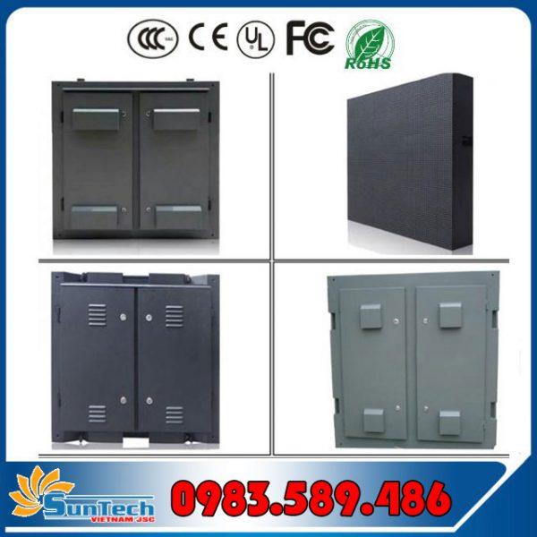 cabinet-man-hinh-led-p10-smd-trong-nha