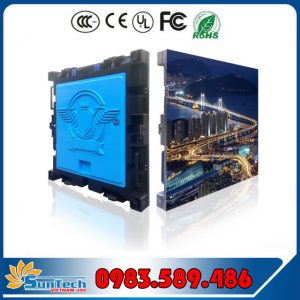 cabinet-man-hinh-led-p2