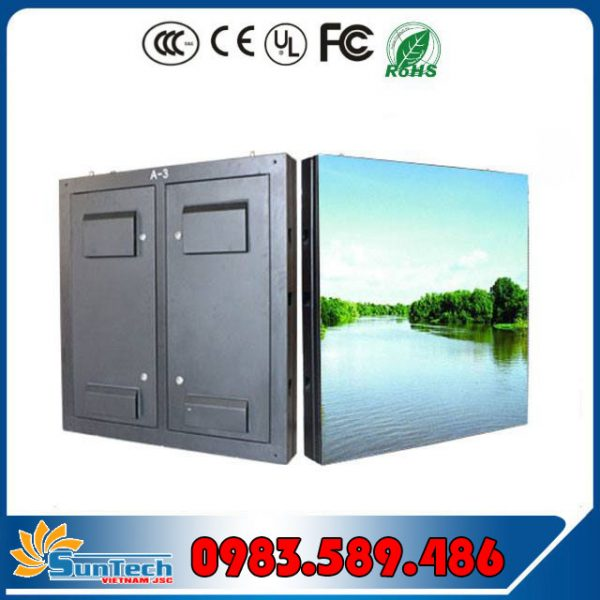 cabinet-man-hinh-led-p6-smd-ngoai-troi-3