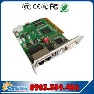 card-phat-tin-hieu-LINSN-TS802
