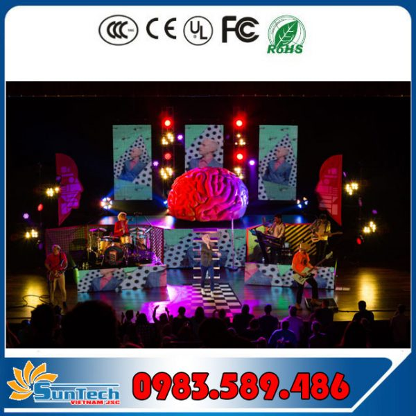 indoor_codong_P3-3