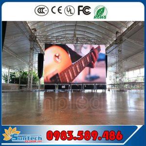 indoor_codong_P3.91-1