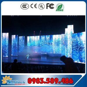 indoor_codong_P4-3