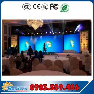 indoor_codong_P6-1