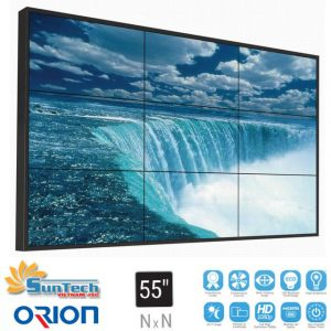 man-hinh-ghep-orion-55-inch-3