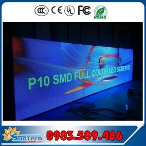 man-hinh-led-p10-smd-trong-nha-2