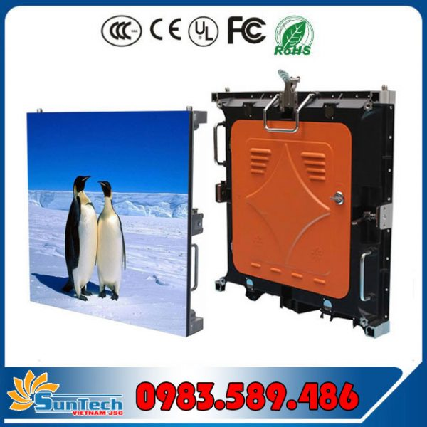 man-hinh-p4-smd-trong-nha-co-dinh-co-cabinet-2
