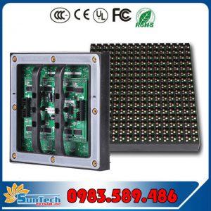module-man-hinh-led-p10-dip-ngoai-troi2