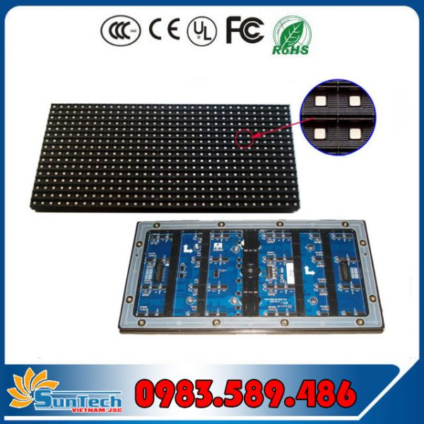 module-man-hinh-led-p10-smd-ngoai-troi-2