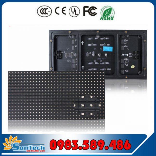 module-man-hinh-led-p10-smd-trong-nha-2