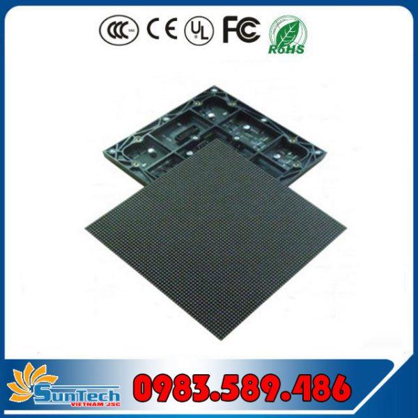 module-man-hinh-led-p2-smd-trong-nha-2