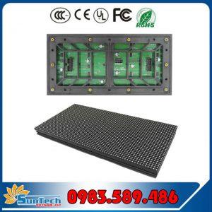 module-man-hinh-led-p4-smd-ngoai-troi