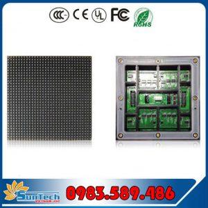 module-man-hinh-led-p5-smd-ngoai-troi-23