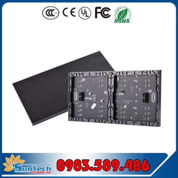 module-man-hinh-led-p5-smd-trong-nha-2