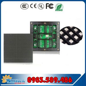 module-man-hinh-led-p6-smd-ngoai-troi-4