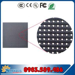 module-man-hinh-led-p6-smd-trong-nha-2