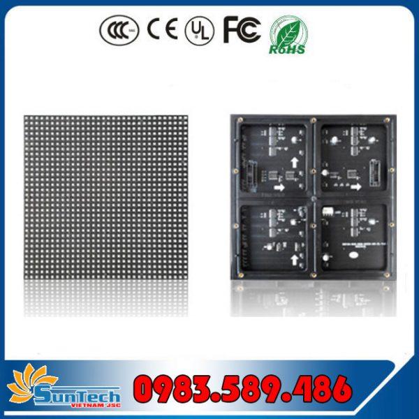 module-man-hinh-led-p7,62-smd-trong-nha