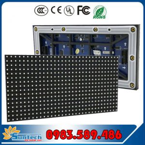 module-man-hinh-led-p8-smd-ngoai-troi
