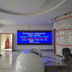 màn hình led paihong