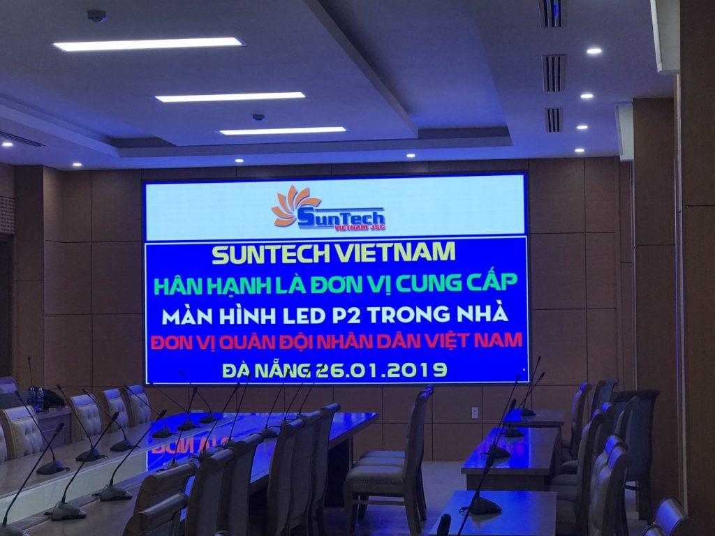 lap-dat-man-hinh-led-p2-quan-doi-nhan-dan-4