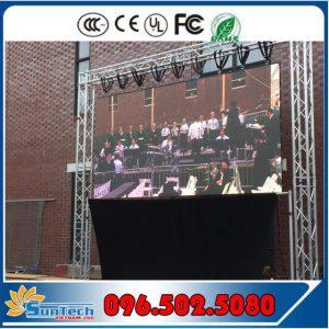 màn hình led cơ động P4.81