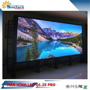 Màn hình led Qiangli Q1.25 Pro 2